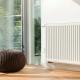 Радиаторы отопления Buderus: обзор ассортимента и советы по монтажу