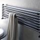 Стальные трубчатые радиаторы: новое решение для отопления дома