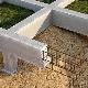 Свайно-ленточный фундамент: преимущества и недостатки, рекомендации по строительству
