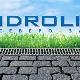 Технические характеристики продукции фирмы Gidrolica