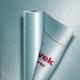 Tyvek Soft: описание и технические характеристики диффузионной пленки