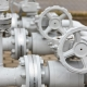 Водопровод: технические характеристики и виды коммуникаций