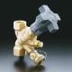 Балансировочный клапан для системы отопления: для чего необходим и как его установить?