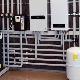 Газовое отопление: выбор оборудования и рекомендации по монтажу