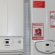 Газовые котлы Immergas: конструктивные особенности, ассортимент и рекомендации по использованию