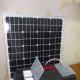 Как изготовить солнечную батарею в домашних условиях?