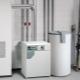 Как определить расход газа на отопление дома?