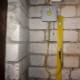 Как выполнить заземление газового котла в частном доме?