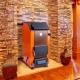 Котлы длительного горения на дровах для дома: правила подбора и рекомендации по установке
