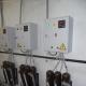 Особенности и изготовление индукционного отопления