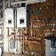 Отопление: виды, принцип работы, расчет и монтаж