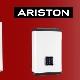 Разновидности и устройство водонагревателей Ariston объемом 50 литров