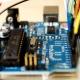 Что такое «умный дом» на базе Arduino?