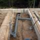Как сделать канализацию в частном доме?