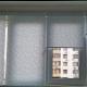 Как сделать шторы из обоев?