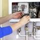 Как установить и подключить газовую колонку самостоятельно?