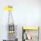 Детская кровать-трансформер – идеальный вариант для малогабаритной квартиры