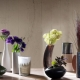 Как сделать вазу из подручных материалов?