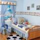 Кровать для мальчика старше 3 лет