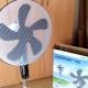 Модельный ряд и особенности вентиляторов Polaris