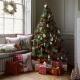 Новогодний интерьер: оригинальные идеи и декор для главного праздника