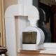 Особенности приточно-вытяжной вентиляции для квартиры