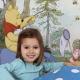Советы по выбору детских фотообоев