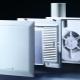 Бесшумные вентиляторы для вытяжки: особенности, виды и установка