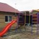 Детские спортивные площадки: типы и тонкости проектирования