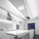 Дизайн и проектирование кухни-гостиной площадью 16 кв. м