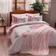 Двуспальное постельное белье – российские и европейские размеры