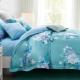 Характеристика и особенности фланелевого постельного белья