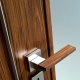 Как выбрать и установить фурнитуру для межкомнатных дверей?