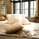 Как выбрать постельные принадлежности?