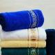 Махровые полотенца: назначение, размеры и особенности выбора