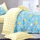 Особенности и критерии подбора детского постельного белья из сатина