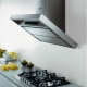 Особенности и монтаж вентиляции на кухне