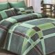 Особенности и советы по выбору постельного белья из мако-сатина