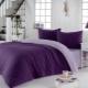 Особенности трикотажного постельного белья