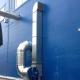 Особенности вентиляционных установок: устройство и классификация