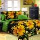 Постельное белье из Иваново: особенности текстиля и рейтинг лучших фабрик
