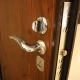Советы по подбору фурнитуры для входных дверей