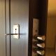 Врезные замки для стальной двери: устройство, виды и установка