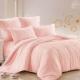 Выбираем однотонное постельное белье