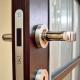 Замки для межкомнатных дверей: особенности выбора и эксплуатации
