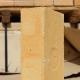 Огнеупорный кирпич: характеристики и разновидности