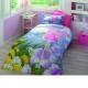 Особенности и характеристика детского постельного белья из поплина