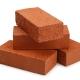 Полнотелый керамический кирпич – основные характеристики