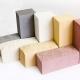 Сколько весит силикатный кирпич?