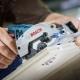 Циркулярные пилы Bosch: характеристика моделей и советы по выбору